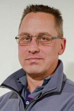 Marco Forsström
