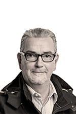 Juha Kaarinen